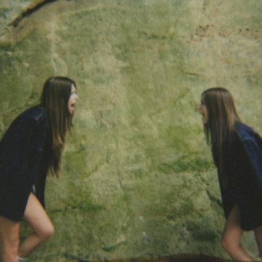 First Analogue Love   Gianluca David photographer and videomaker