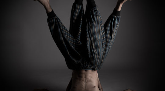 ASHURA   Gianluca David photographer and videomaker
