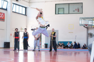 Gare Shaolin Kung Fu/Sandà   Gianluca David photographer and videomaker