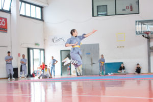 Gare Shaolin Kung Fu/Sandà   Gianluca David photographer and videomaker