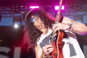 Slash & Myles Kennedy Live @ NoSound Fest   Gianluca David photographer and videomaker
