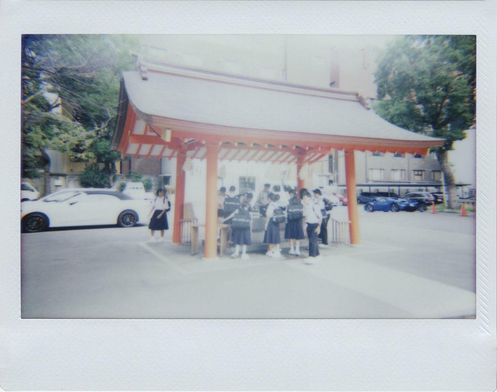 JapaneseMemories   Gianluca David photographer and videomaker