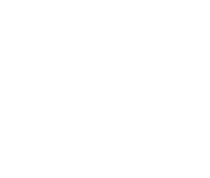 Gianluca David Studio – photography & communication
