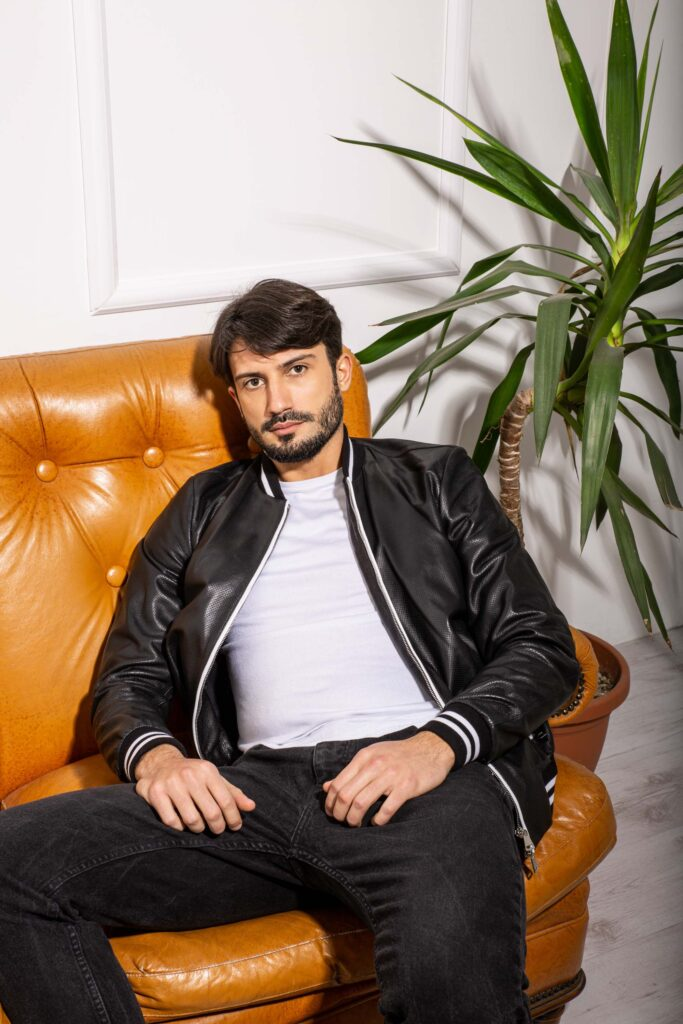 Decameron   Gianluca David photographer and videomaker